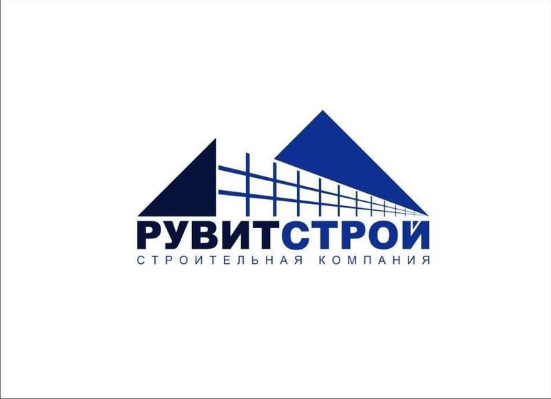 "ЧСУП ""РуВитСтрой"""