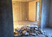 Демонтажные работы в Минске: готовимся ремонту.