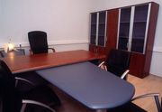 Ремонт офисов и помещений от косметического до Vip .