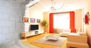 Ремонт квартир,  помещений. Все виды работ под ключ от А до Я